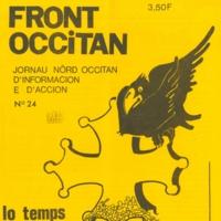 v_Front-occitan.jpg