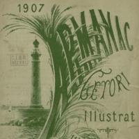 v_armanac-cetori-1907.JPG