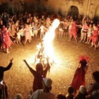 Estivada à Rodez : Théâtre, langues et Méditerranée : rites, patrimoine et création en Occitanie et chez ses voisines