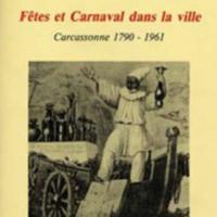 vignette-carnaval-carcassonne.jpg