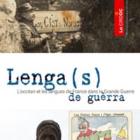 occitanica_lengas-de-guerra_vignette.jpg
