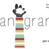 tangran.jpg