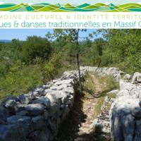 Plateau_des_Gras_-_Chemins copie.jpg
