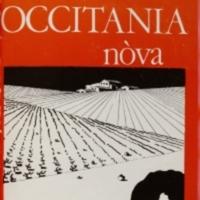 vignette_occ-nova-20.jpg