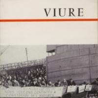 vignette_viure-1965-4.jpg