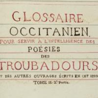 Glossari-vignette.jpg