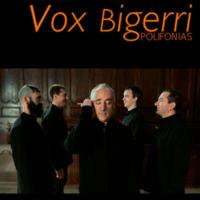 vox_bigerri.jpg