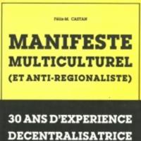v_manifeste-multiculturel.JPG