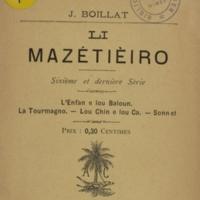 Li-Mazétièiro.jpg