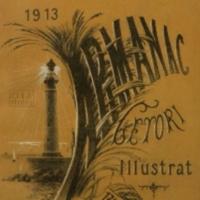 v_armanac-cetori-1913.JPG