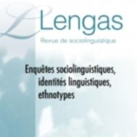 v_Lengas2.jpg