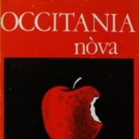 vignette_occ-nova-14.jpg