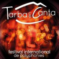Tarba en Canta