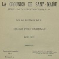 vignette_crounico-1915.jpg