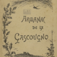 armanac-de-la-gascougno.jpg