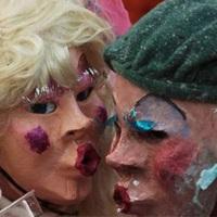 stage carnaval montpellier'18 (1).jpg