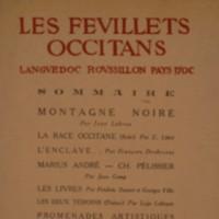 feuillets-occitans-6.jpg