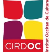 Logo_Cirdoc.jpg