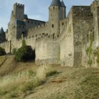 Carcassonne_-_la_Cité.jpg
