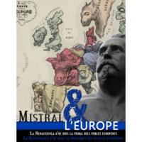 vignette_mistral_europe.jpg