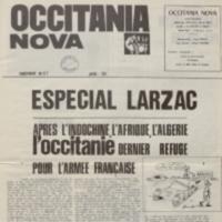 vignette_occ-nova-SP.jpg