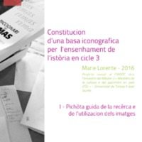01-Guida-oc.pdf