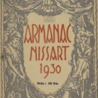 armanac-nissart-1930.jpg