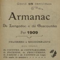 vignette_arm-lg-1909.jpg