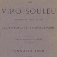 viro-souleu-1892.jpg