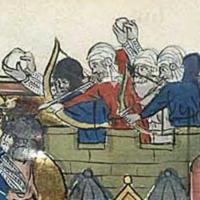 siege-jerusalem_detail.jpg