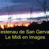 St Gervasi 2009-2.JPG