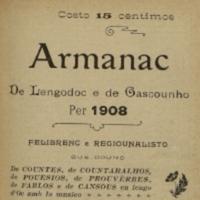vignette_arm-lg-1908.jpg