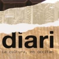 vignette_pub-LoDiari-Chocolat.jpg