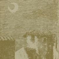 vignette_crounico-1921.jpg