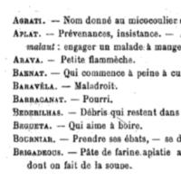 Richaud_supplement-dictionnaire-honnorat.jpg