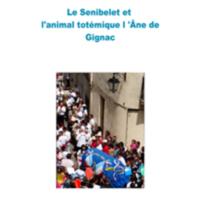 V_Ane_de_gignac.JPG