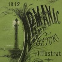 v_armanac-cetori-1912.JPG