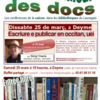 Affiche-publicar-deyme_25-mars.pdf