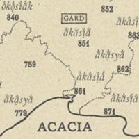 ALF_Acacia.jpg