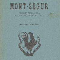 mount_segur.jpg