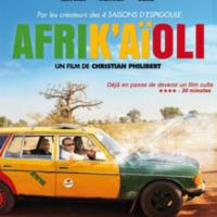 dvd-afrikaioli.jpg