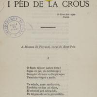 I_ped_de_la_crous.jpg