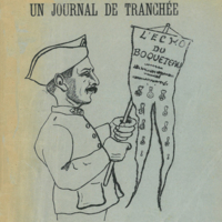 journaux_tranchées.jpg